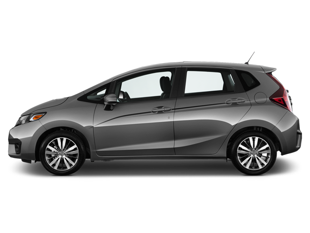 77 Great 2019 Honda Fit Images with 2019 Honda Fit