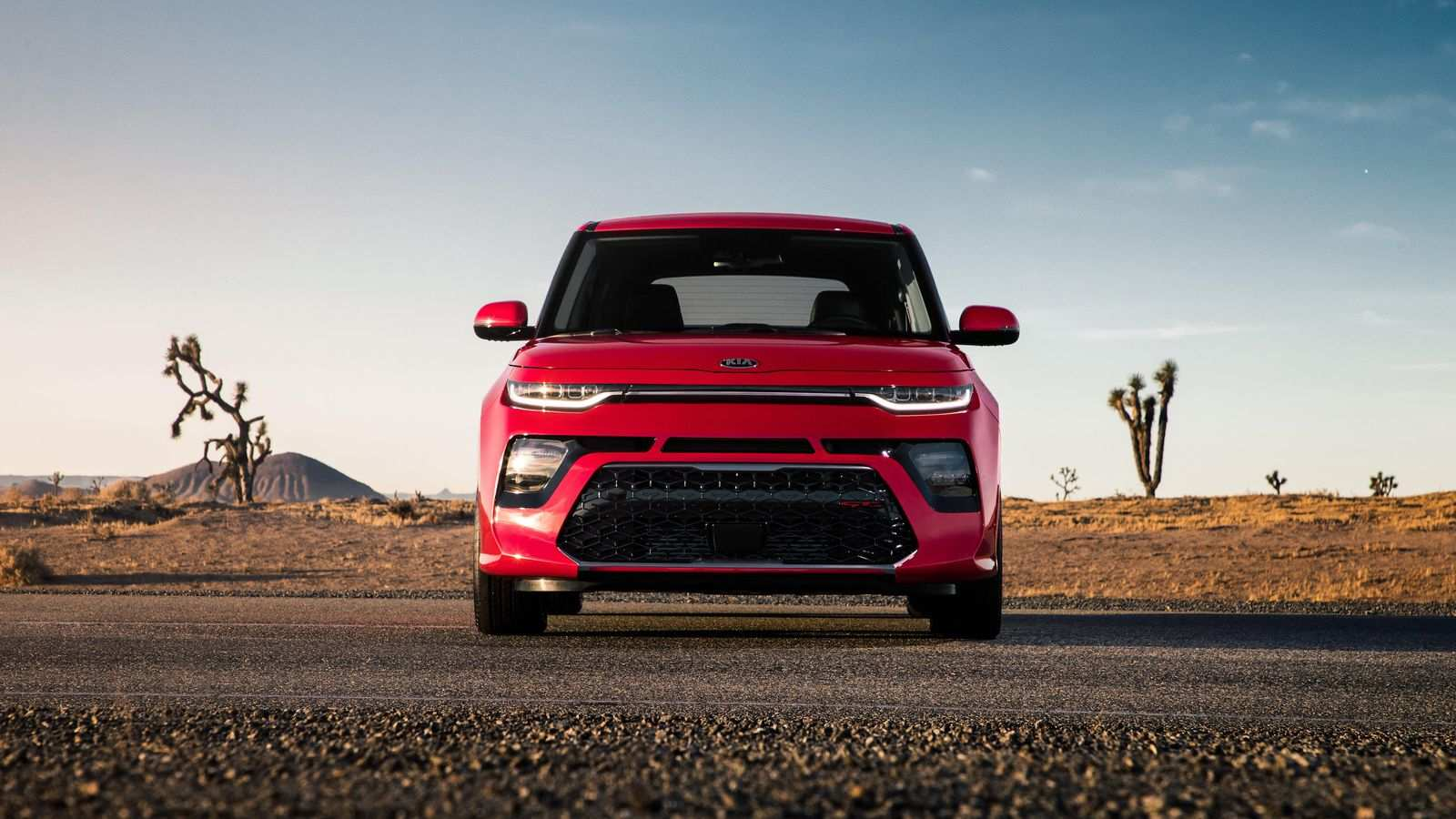 77 Great 2020 Kia Soul Vs Honda Hrv Redesign with 2020 Kia Soul Vs Honda Hrv