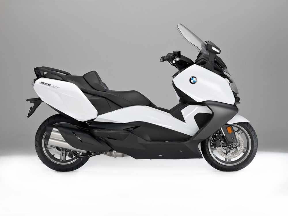 77 Great Bmw C650Gt 2020 Photos with Bmw C650Gt 2020