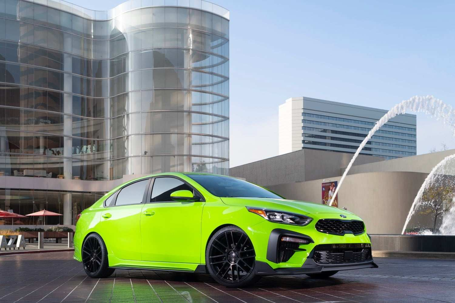 77 Great Kia Koup 2020 Review for Kia Koup 2020