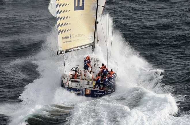 77 New Volvo Ocean Race Galway 2020 Specs with Volvo Ocean Race Galway 2020
