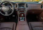 77 The 2020 Infiniti Interior Specs and Review for 2020 Infiniti Interior