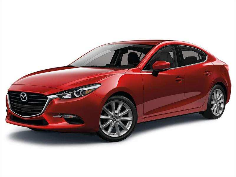 77 The Mazda 3 Grand Touring Lx 2020 Pictures by Mazda 3 Grand Touring Lx 2020