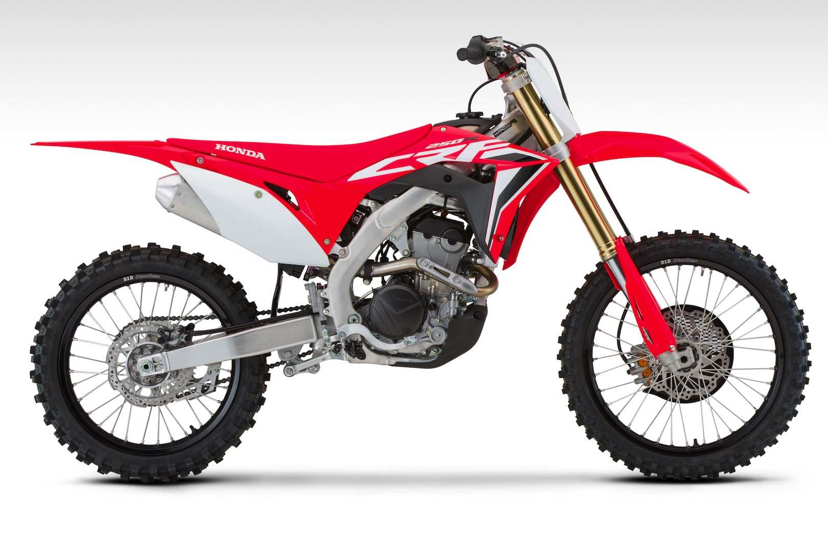 78 All New Honda Mx 2020 Picture by Honda Mx 2020