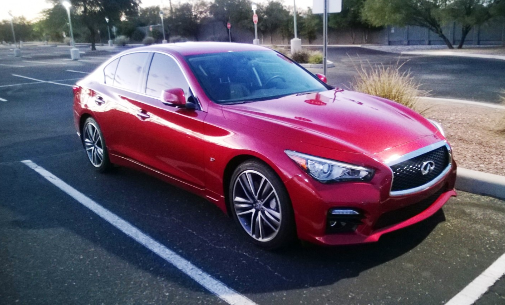 78 Best Review 2020 Infiniti Q50 Release Date Pictures for 2020 Infiniti Q50 Release Date