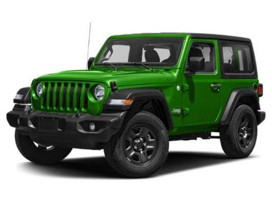 78 Best Review Jeep Islander 2020 Style for Jeep Islander 2020