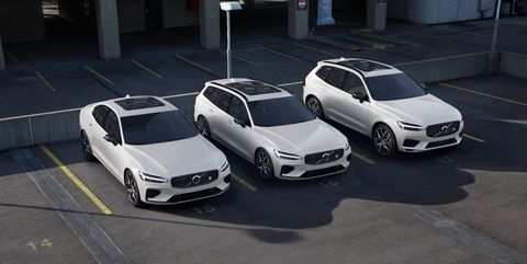 78 Gallery of Volvo Car Open 2020 Dates Release Date with Volvo Car Open 2020 Dates