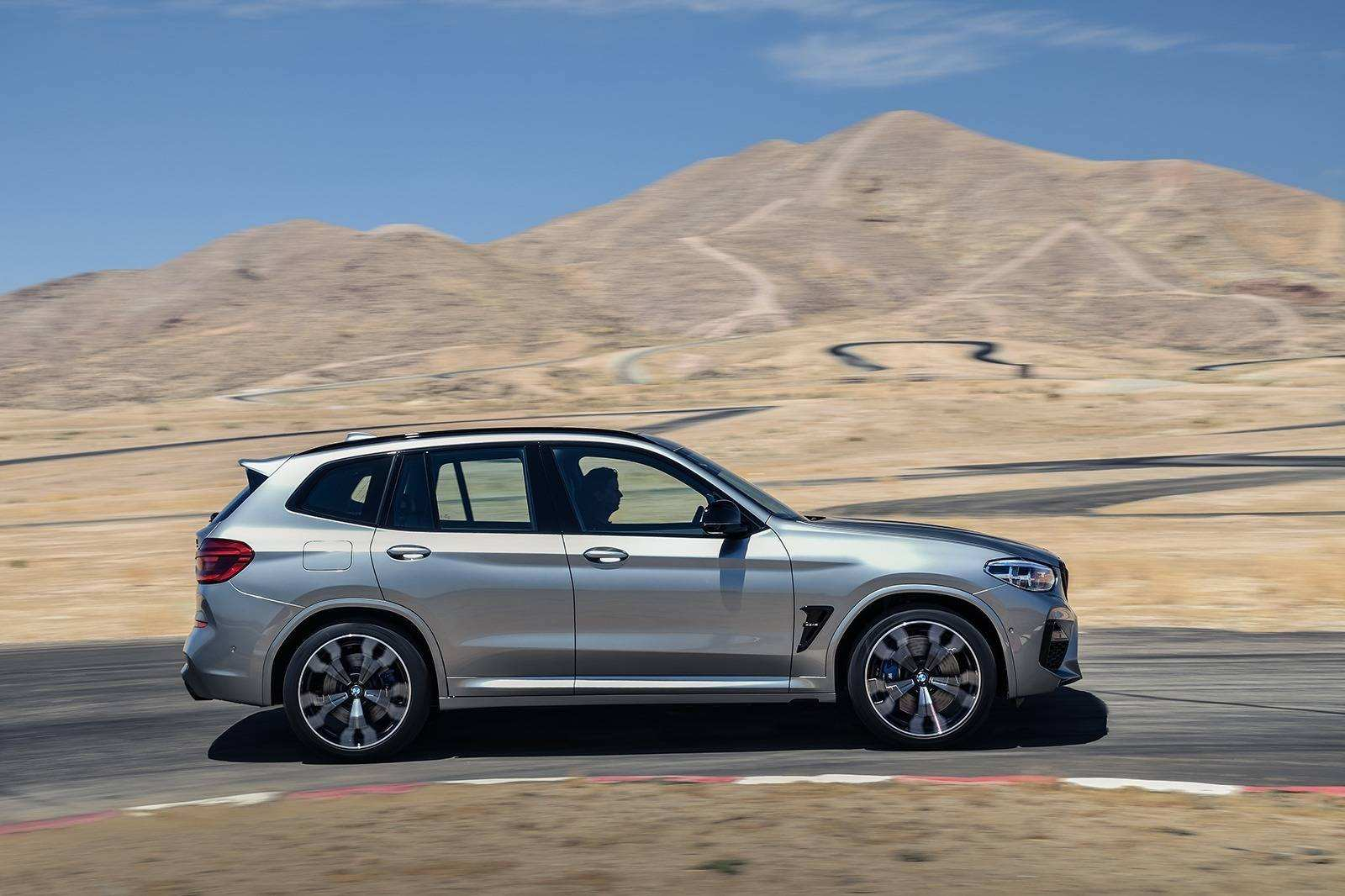 78 Great 2020 Bmw X3 Release Date Rumors for 2020 Bmw X3 Release Date