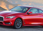 78 New 2020 Infiniti Q60 Price Price and Review by 2020 Infiniti Q60 Price