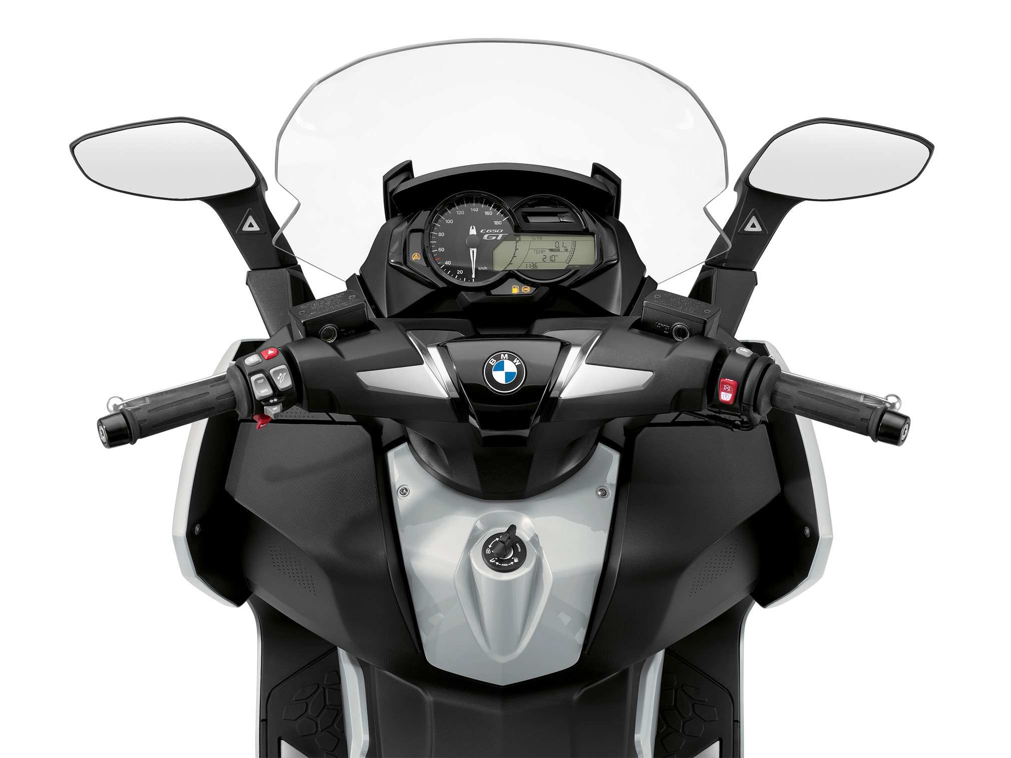 78 New Bmw C650Gt 2020 Price and Review with Bmw C650Gt 2020