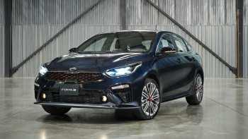78 New Kia New Models 2020 Model by Kia New Models 2020