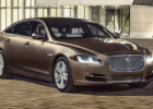 78 The 2019 Jaguar Xj Price Performance and New Engine for 2019 Jaguar Xj Price