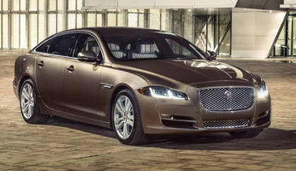 78 The 2019 Jaguar Xj Price Performance and New Engine for 2019 Jaguar Xj Price