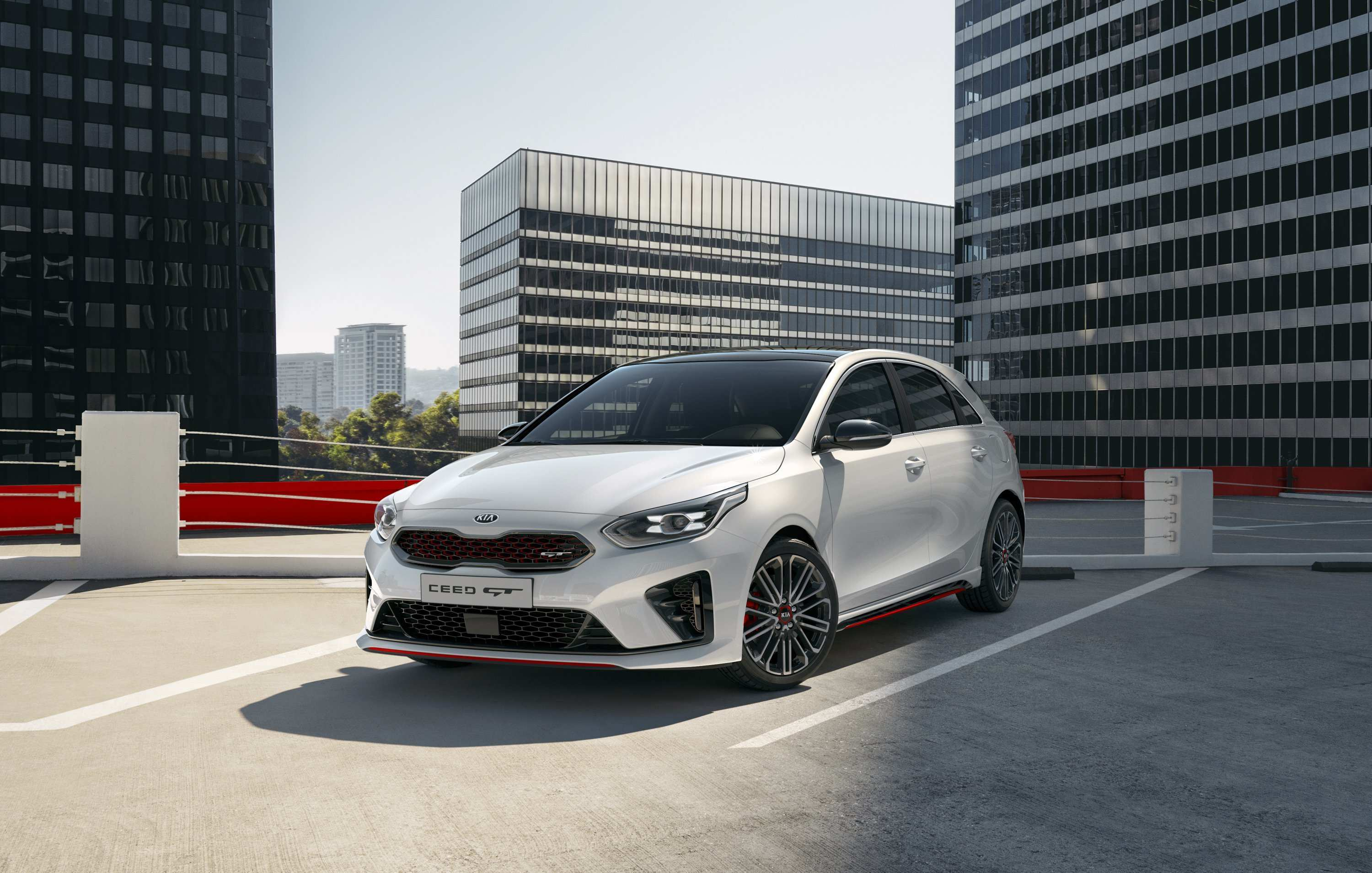 79 All New 2019 Kia Gt Coupe Configurations with 2019 Kia Gt Coupe