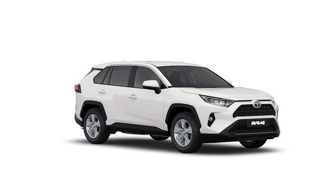 79 All New Toyota Jamaica 2020 Rav4 Pictures with Toyota Jamaica 2020 Rav4