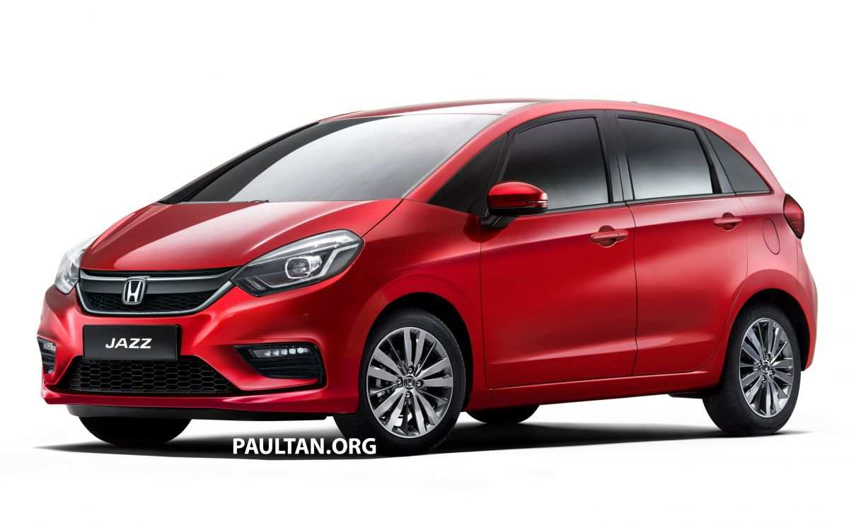 79 Best Review Honda Baru 2020 Price for Honda Baru 2020