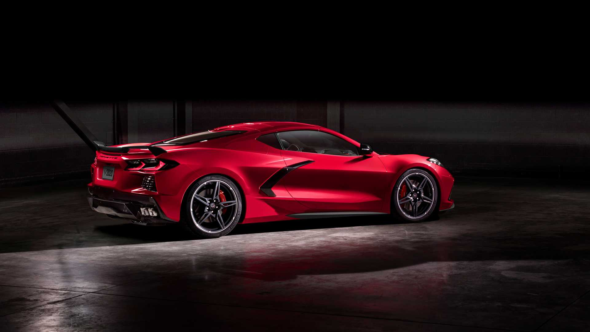 79 Concept of 2020 Chevrolet Corvette Zr1 Exterior with 2020 Chevrolet Corvette Zr1