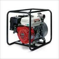79 Concept of Honda Water Pump Wsk 2020 History with Honda Water Pump Wsk 2020