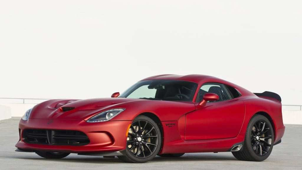 79 Great 2020 Dodge Viper Youtube Specs by 2020 Dodge Viper Youtube