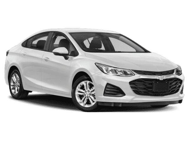 79 The 2019 Chevy Cruze Specs and Review by 2019 Chevy Cruze
