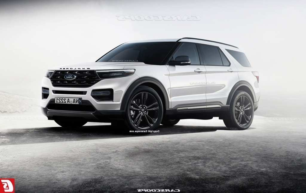 79 The 2020 Hyundai Santa Fe N Spy Shoot by 2020 Hyundai Santa Fe N