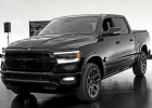 80 Best Review Dodge Hemi 2020 New Review by Dodge Hemi 2020