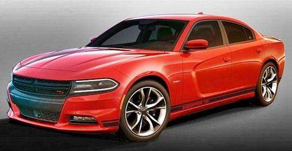 80 Concept of Dodge Avenger 2020 Engine by Dodge Avenger 2020