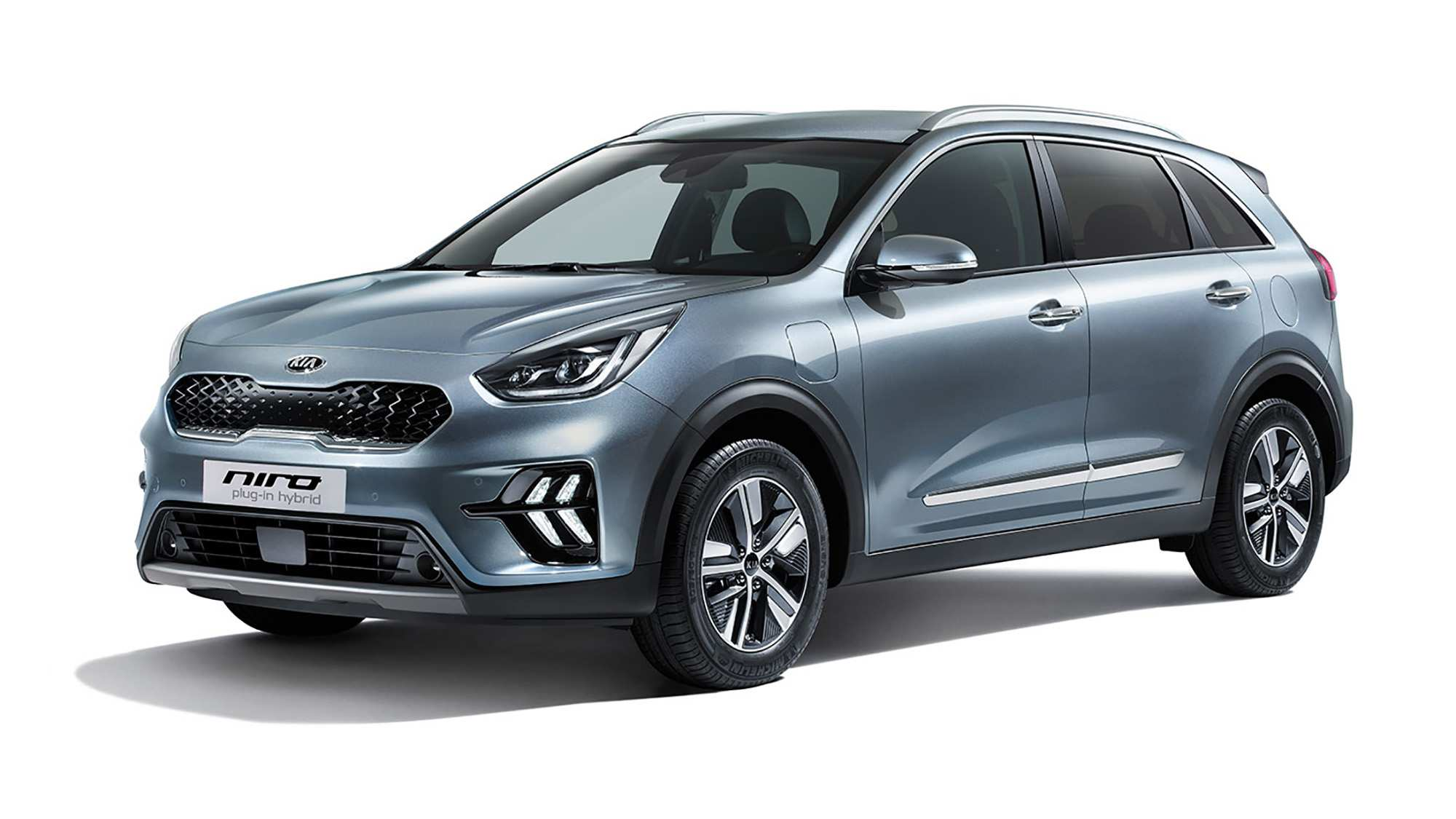 80 Gallery of Kia Niro 2020 Release Date Prices for Kia Niro 2020 Release Date