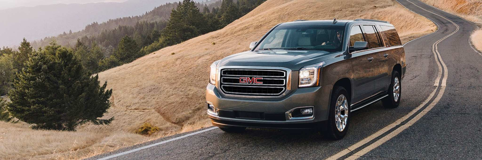 80 Gallery of New Gmc Yukon Design 2020 2 Prices with New Gmc Yukon Design 2020 2