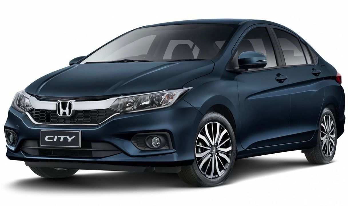 80 Great Honda City 2020 Launch Date In Pakistan Prices by Honda City 2020 Launch Date In Pakistan