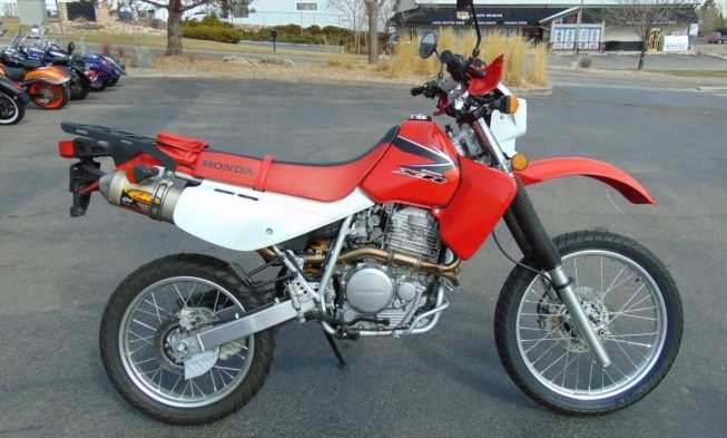 80 Great Honda Xr650L 2020 Photos with Honda Xr650L 2020