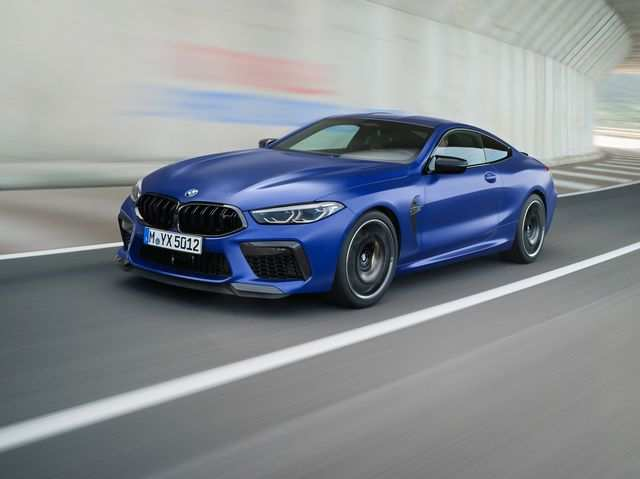 80 New Bmw M8 2020 History with Bmw M8 2020
