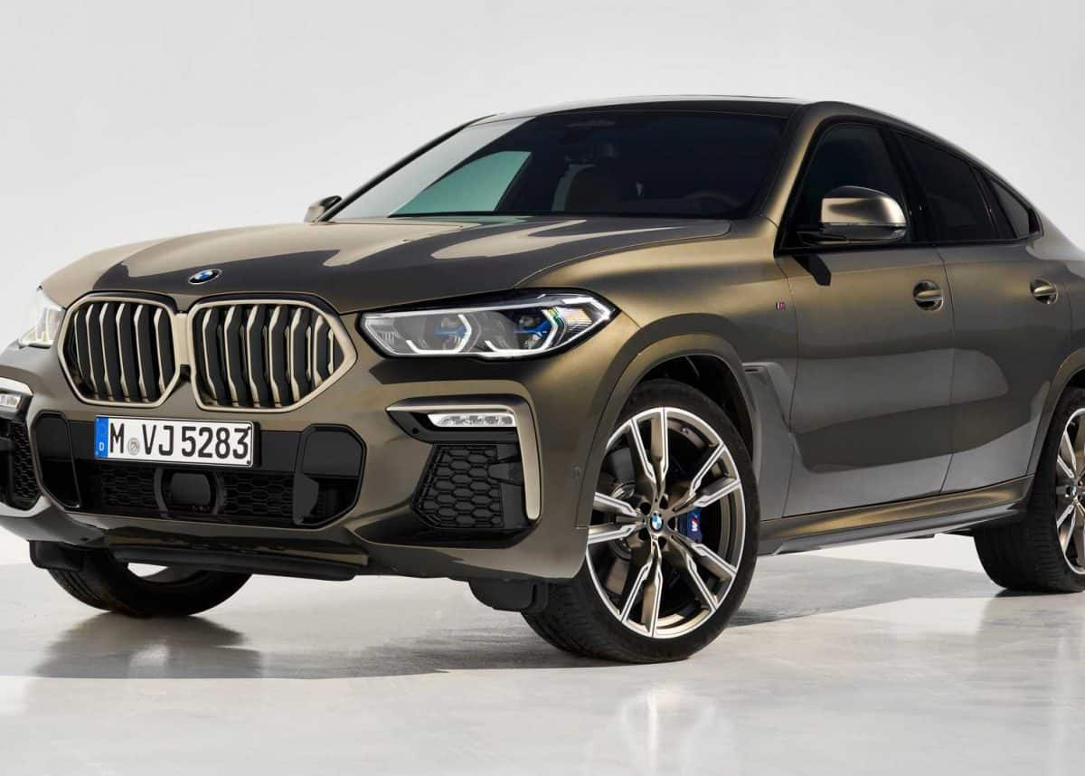80 The Bmw Bakkie 2020 Price and Review with Bmw Bakkie 2020
