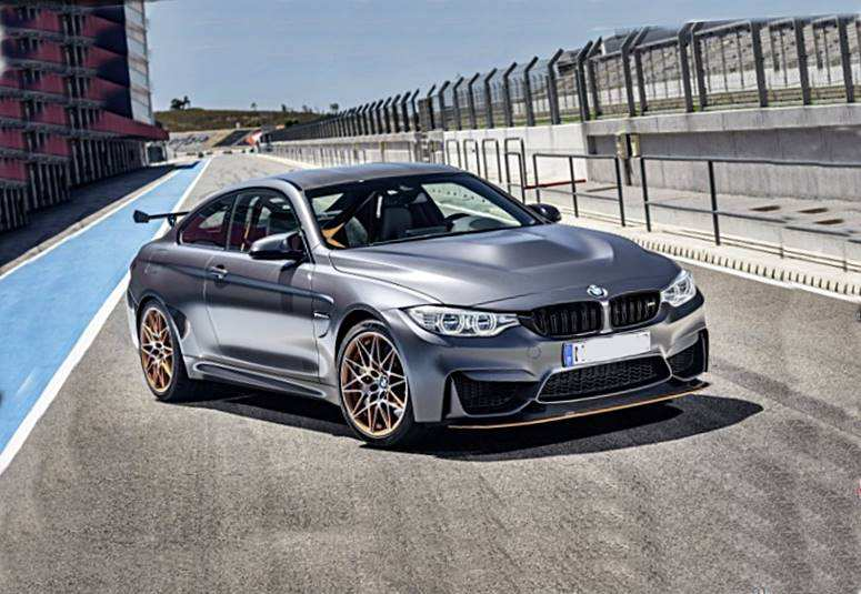 81 All New 2019 Bmw M4 Gts Prices by 2019 Bmw M4 Gts