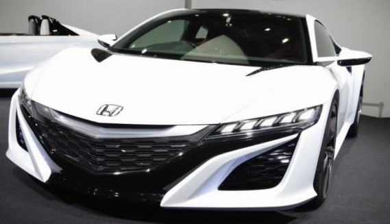 81 All New Honda Prelude 2020 Redesign and Concept with Honda Prelude 2020