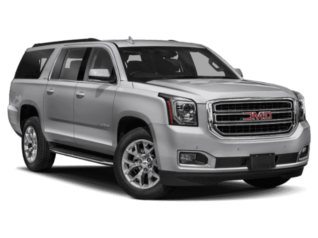 81 Best Review 2020 Gmc Yukon Xl Slt Prices by 2020 Gmc Yukon Xl Slt