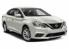 81 Concept of 2019 Nissan Sentra Photos with 2019 Nissan Sentra