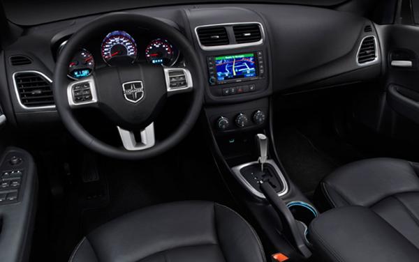 81 Gallery of Dodge Avenger 2020 Exterior for Dodge Avenger 2020