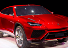 81 Gallery of Ferrari 2020 Suv Rumors with Ferrari 2020 Suv