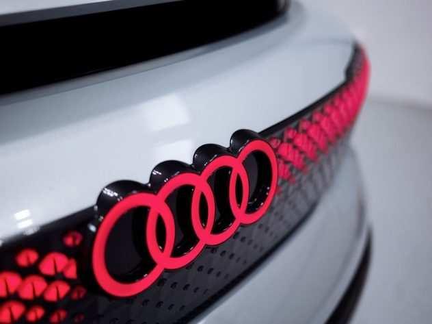 81 Great Audi Vorsprung 2020 Plan First Drive with Audi Vorsprung 2020 Plan