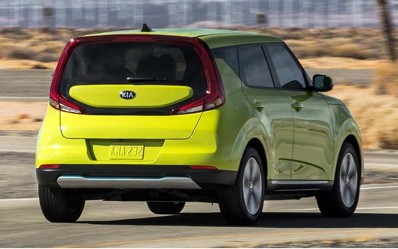 81 Great When Will 2020 Kia Soul Be Available Reviews by When Will 2020 Kia Soul Be Available
