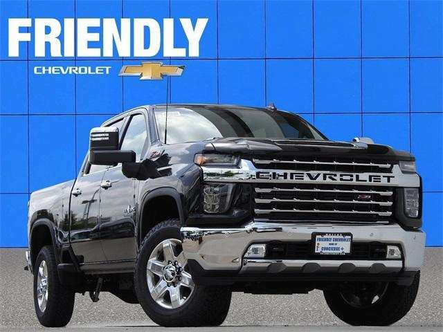 81 New 2020 Chevrolet 2500Hd For Sale Prices with 2020 Chevrolet 2500Hd For Sale