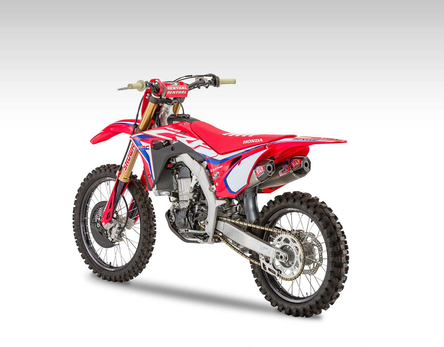 81 The Honda Two Stroke 2020 Performance and New Engine for Honda Two Stroke 2020