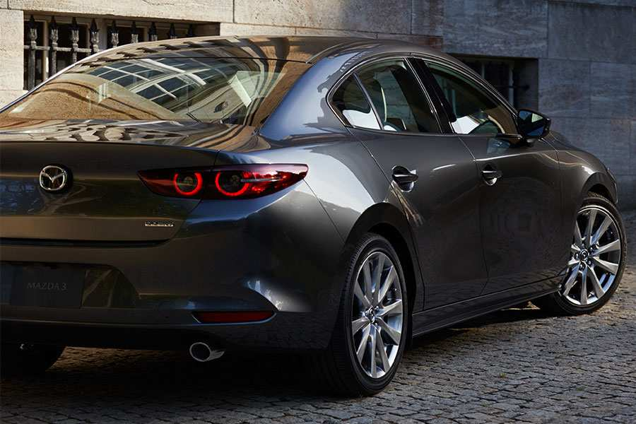 81 The Mazda 3 2020 Cuando Llega A Colombia Release Date by Mazda 3 2020 Cuando Llega A Colombia
