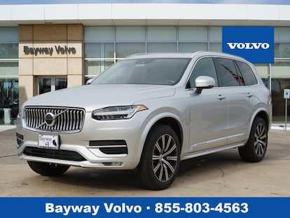 82 All New Volvo Pilot Assist 2020 Specs by Volvo Pilot Assist 2020