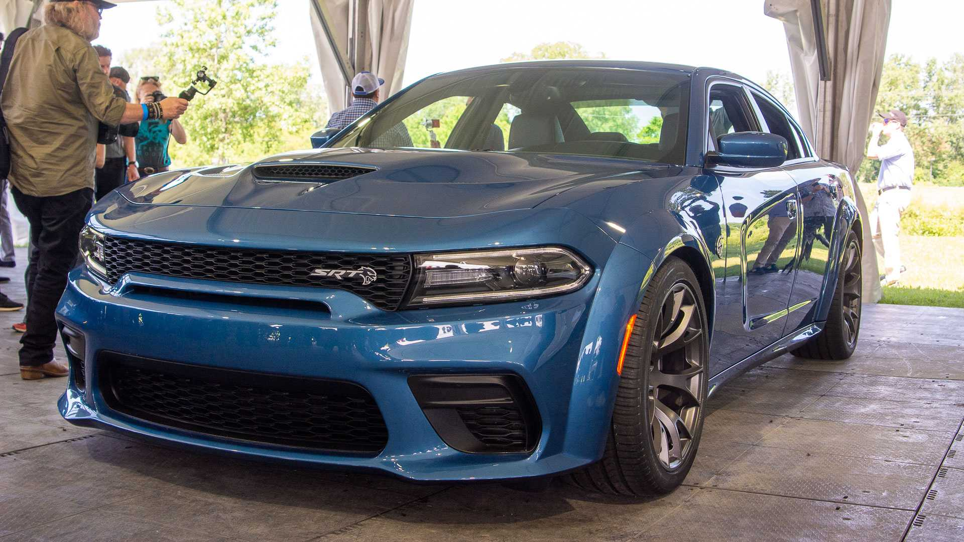82 Best Review 2020 Dodge Charger Engine Ratings by 2020 Dodge Charger Engine