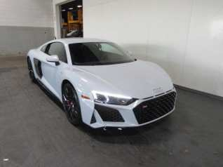 82 Gallery of 2020 Audi R8 For Sale Engine for 2020 Audi R8 For Sale