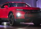82 Great 2019 Chevrolet Trailblazer Ss Review for 2019 Chevrolet Trailblazer Ss