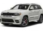 82 New 2020 Jeep Grand Cherokee Hybrid Model for 2020 Jeep Grand Cherokee Hybrid