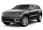 82 New 2020 Jeep Grand Cherokee Hybrid Photos for 2020 Jeep Grand Cherokee Hybrid